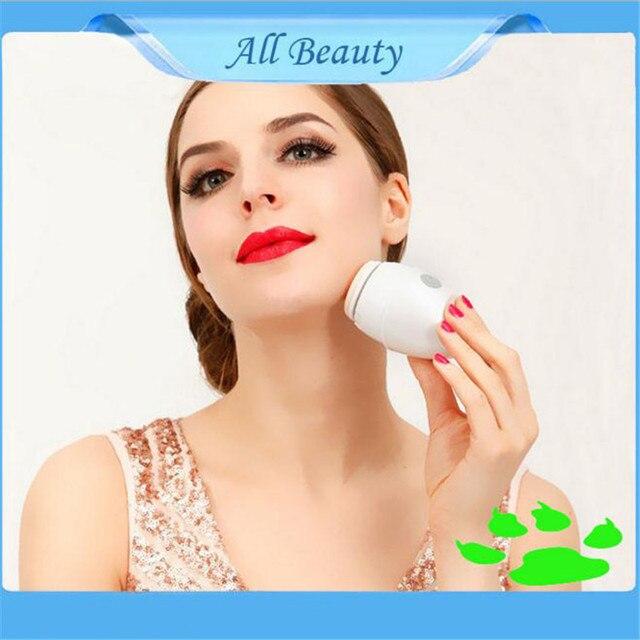 Makeup Tools Cosmetic Powder Puff Women Face Body Electronic Vibration Cosmetics Puff Beauty Makeup Foundation Soft Sponge