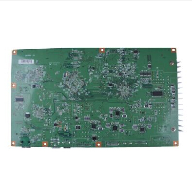 Pro7908 Main Board--2135485 printer parts