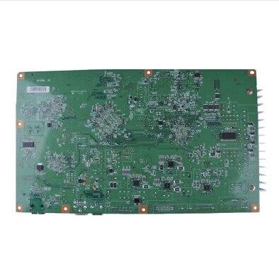 Pro7908 Main Board--2135485 printer parts pro gs6000 power board 2135191 printer parts