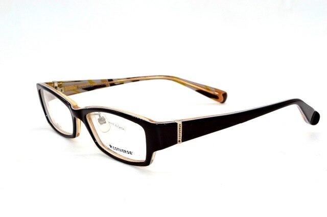Спорт высокое качество ацетат кадров леди на заказ рецепт линзы близорукость очки очки для чтения Photochrmic - 1 до - 6 + 1 до + 6