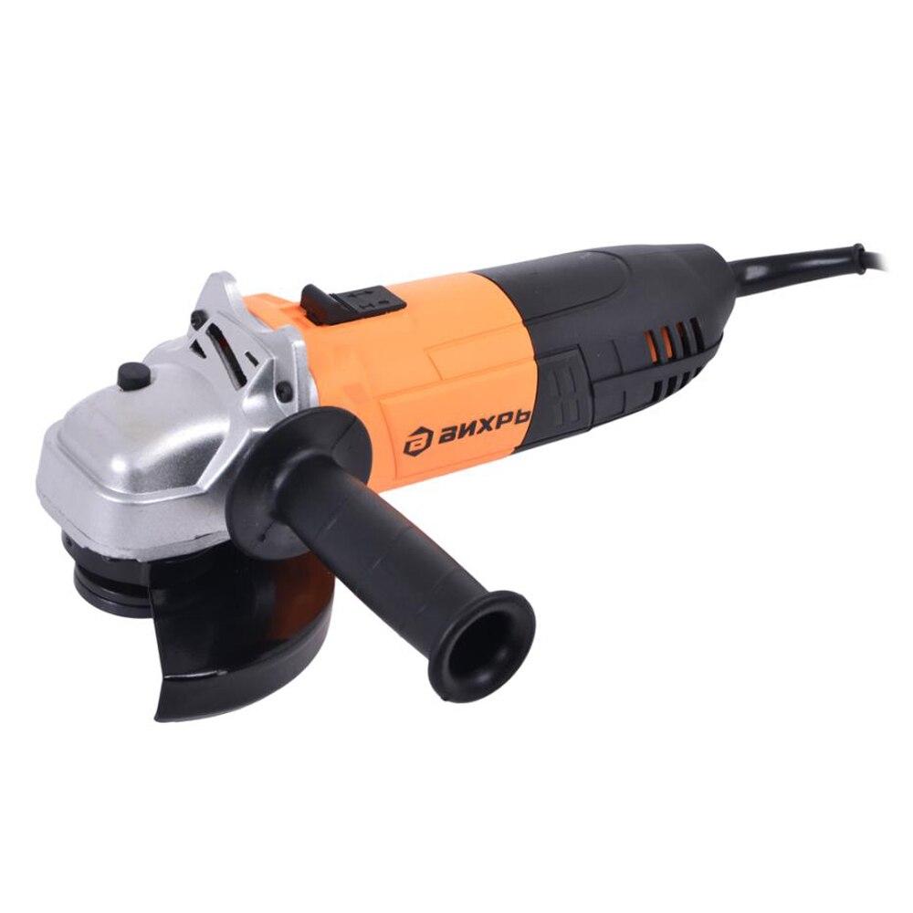 Angle grinder Vihr USM-125/900 цена и фото