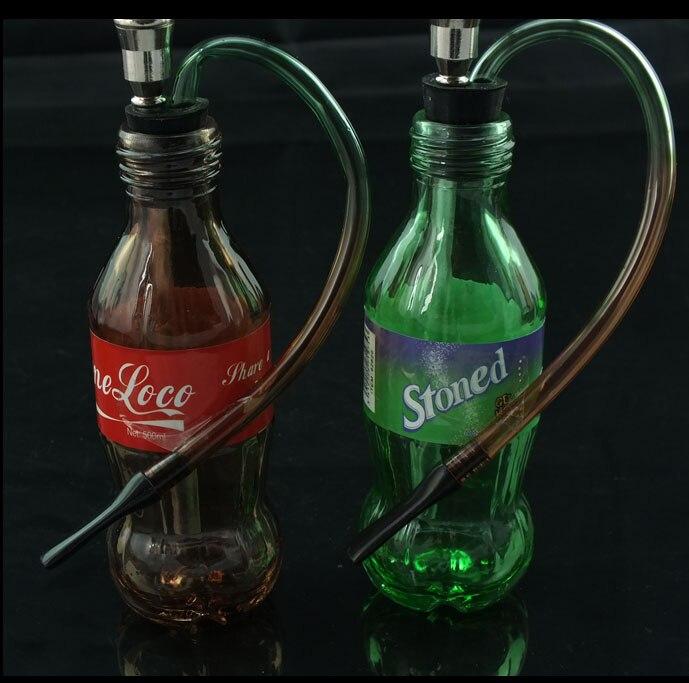 ✅020555 Persönlichkeit Flaschen arabischen Stil praktische ...