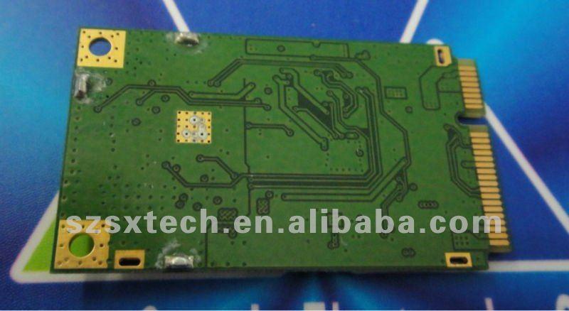 Asus G60Jx Notebook Yuan MC872-1D TV Tuner Driver FREE