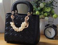 хиты распродажа мода женская сумка ПУ сумки искусственная кожа сумка, стоимость доставки $ 15 = $ 0