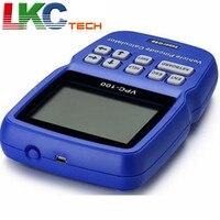 VPC-100 כף יד רכב קוד Pin מחשבון VPC 100 אוטומטי מפתח מתכנת עם איכות גבוהה