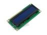 PIC18F4520-I/P Microcontroller 8-bit PIC18F4520 37