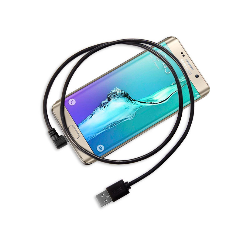 micro usb кабель с доставкой из России