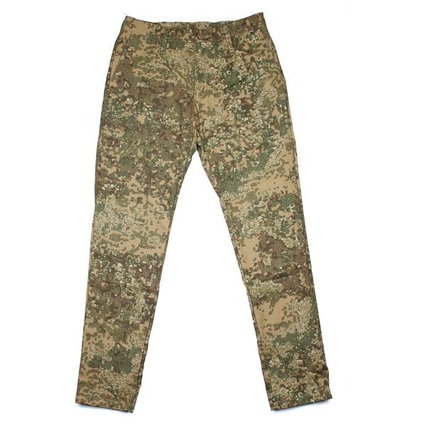 Badlands Tight Cut RIPSTOP PANTS  Pencott Badlands Tactical Army Ripstop Pants