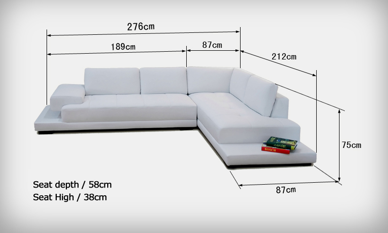 Sofa Sizes compare prices on standard sofa sizes- online shopping/buy low