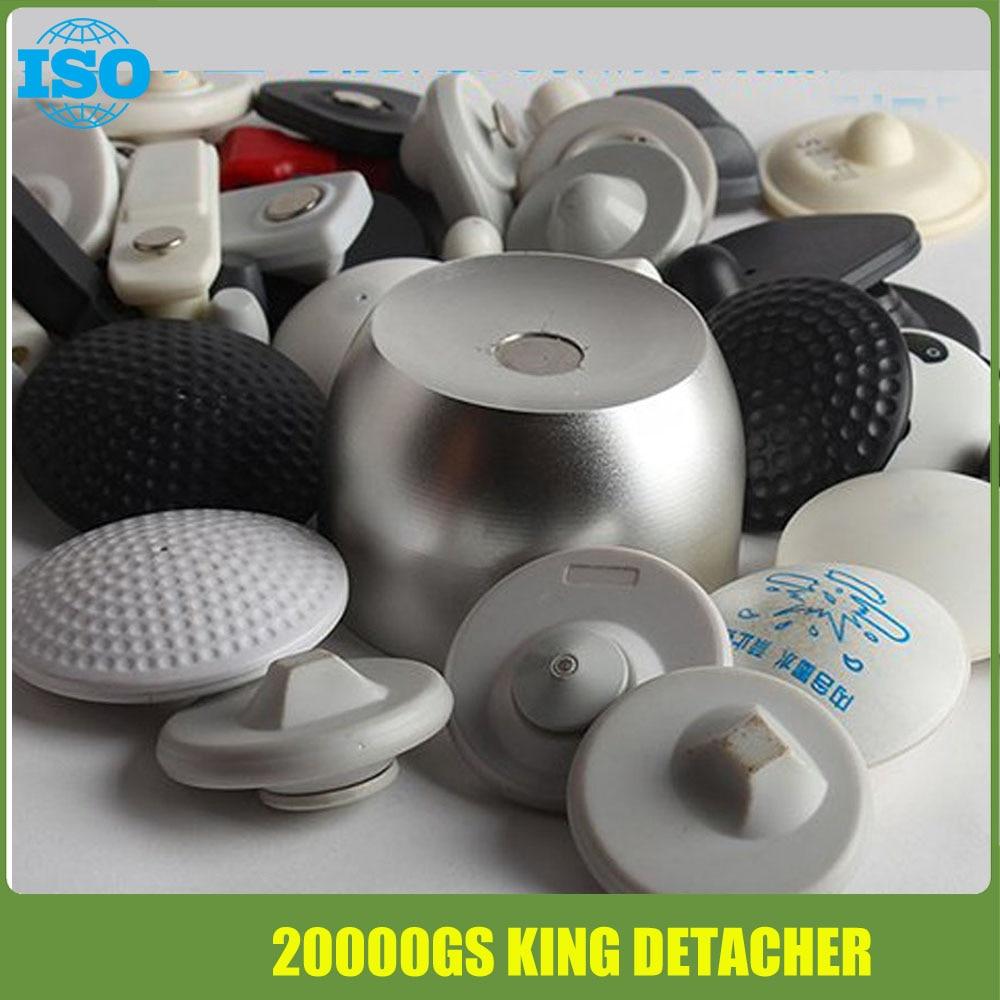 universal eas detacher magnet security tag detacher shoplifting eas tag remover 20000GS ink tag detacher golf superlock detacher дутики patrol patrol pa050awcqgt0