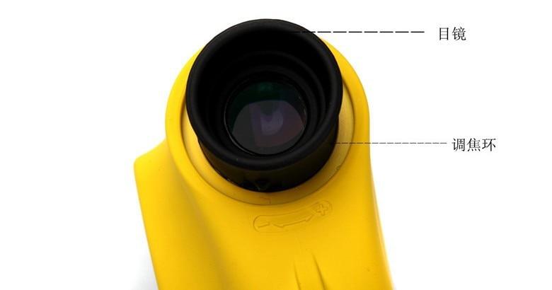 Nikon Laser Entfernungsmesser Forestry Pro : Dhl fedex kostenloser versand nikon digitale laser distanzmessgerät