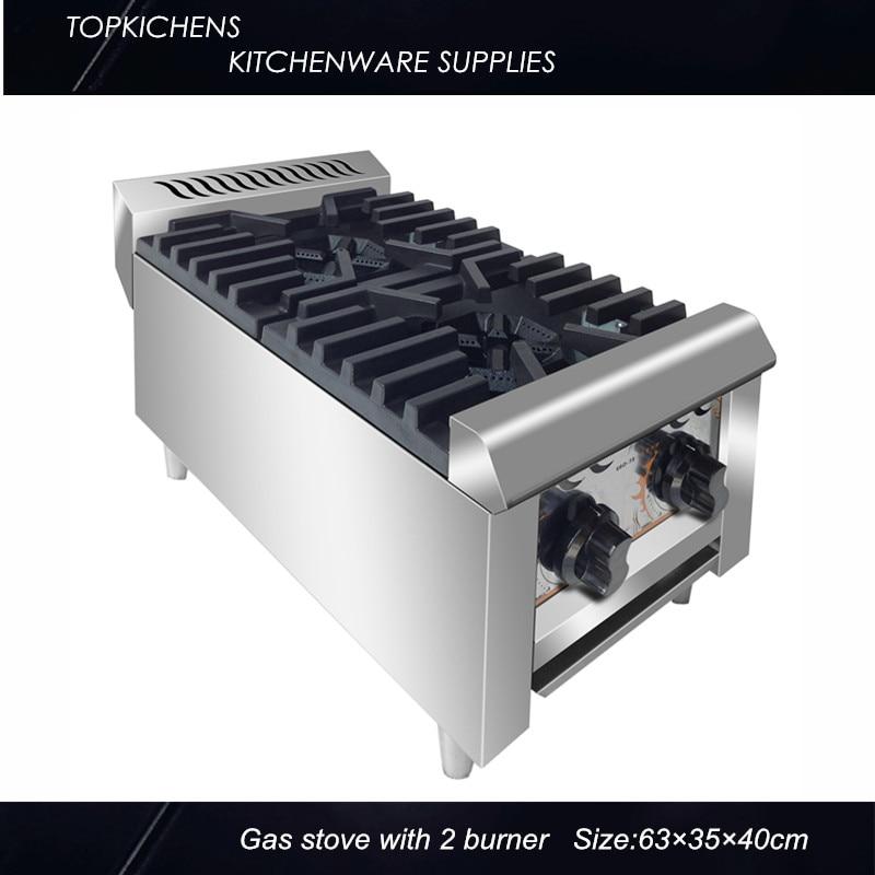 Commerical Gas stove with 2 burner VBO-72 mig mag burner gas burner gas linternas wp 17 sr 17 tig welding torch complete 17feet 5meter soldering iron air cooled 150amp