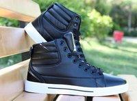onбесплатная доставка, новинка мужские свободного покроя туфли кроссовки