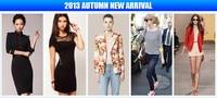 женщины весна и лето новый корейский тонкий конфеты цвет красочные стрейч джинсовые шорты большой размер