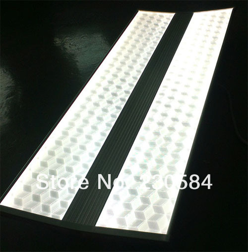 led water cube panel light-lighted.jpg