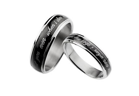 silver item plating sterling finger rings platina cnmyalibaba valentines for fashion hz twin