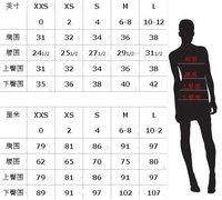 популярные ХЛ новый стиль женской одежде skirtes с плеча бренд вечернее платье черный и зеленый мода nerd платье