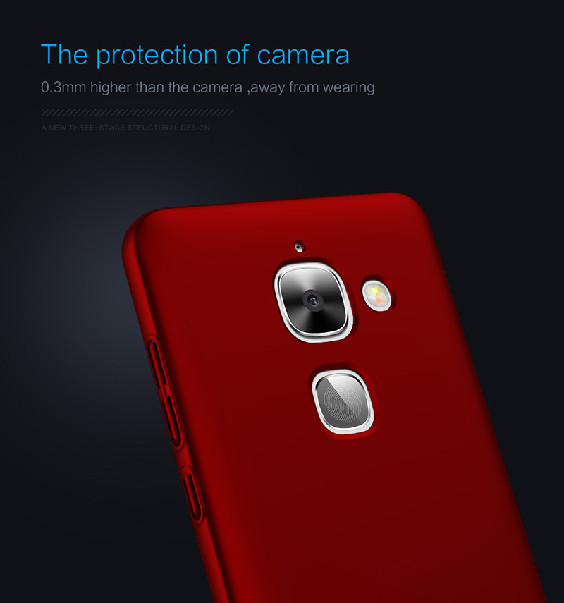 New Arrival Ultra thin back cover case for fundas Letv LeEco Le Max 2 X820 case For Letv LeEco LeMax2 X820 case