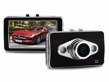 Buy Car DVR Camera Novatek 96650 Full HD 1080P 2.7inch Video Recorder Motion Detection H.264 IR Night Vision Free Shipping!