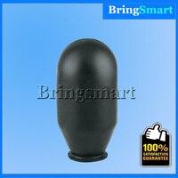 5 8L EPDM Rubber Capsule Rubber Bag Pressure Tank Pressure Skins Tank Rubber Bladder High Temperature