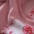 Niñas hello kitty tutu vestido 2017 verano de la impresión floral vestidos del algodón del bebé del bebé trajes de los niños infantis ca200
