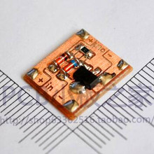 Free Shipping!!! 1W High Power / LED constant current driver / 350MAC / L'7135 chip product