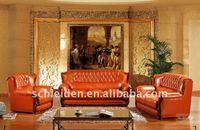 высокое качество классический мебель ф28