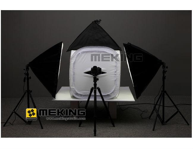 50 см портативный мини складной студийный фон для фотосъемки складной софтбокс с 4 цветами Backgound Мягкая коробка и Лайтбокс