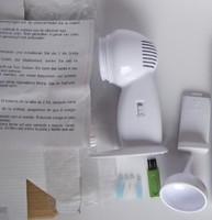 уха тряпкой очистка как показано на тв, электрический ушной серы для чистки / устройство для очистки машина / очиститель уха
