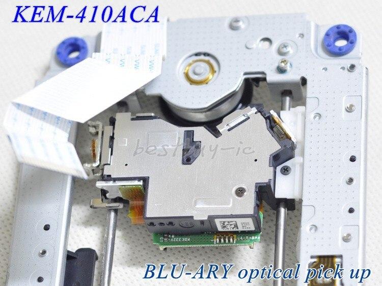 KEM-410ACA  (13)