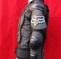 бесплатная доставка профессиональный двигатель спорт бронежилет защита тела куртка с CE утвержденный