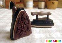 новые милый старинный дизайн железо французский мерси марка/декоративные подарок/оптовая