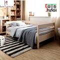 Охраны окружающей среды твердой древесины диван кровать 1.2 м из небольшой семейный кровать универсальность sit ли диван кровать амфибия диван
