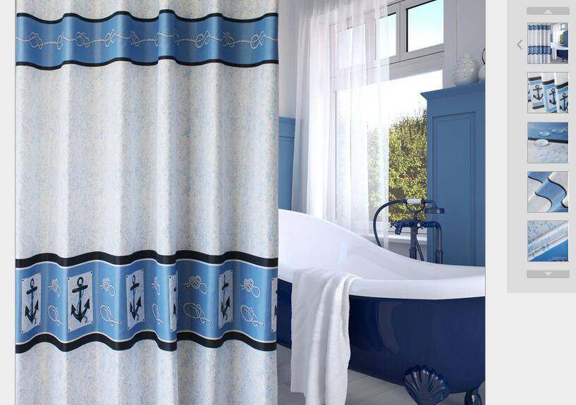 Online Get Cheap Easy Hang Curtains -Aliexpress.com | Alibaba Group