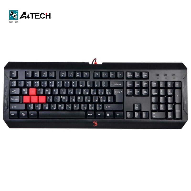 usb клавиатуры эмуляторе