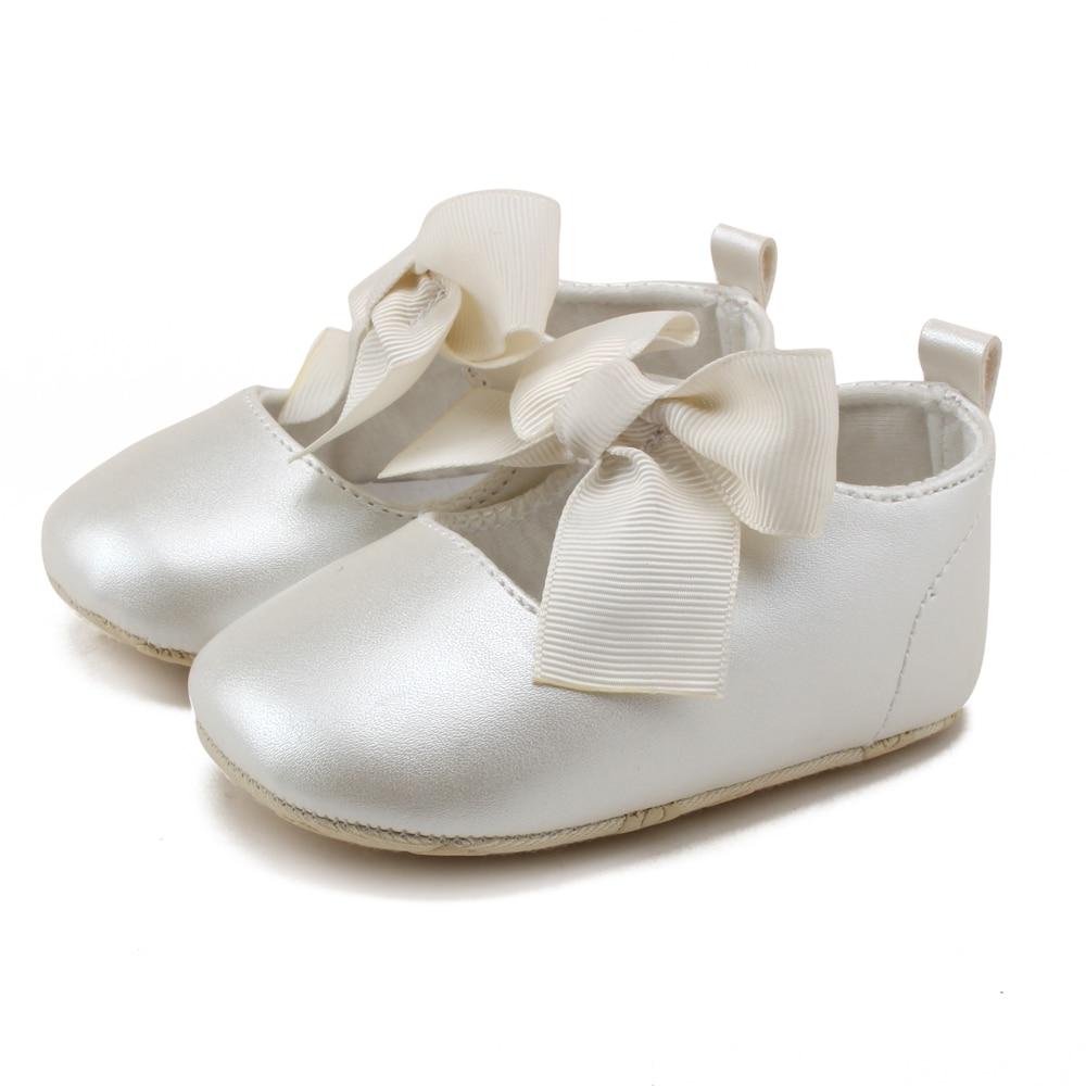Delebao šviesa yra pu Newdesign kūdikių avalynė unikalus rankų darbo sviesto skristi pavasario kūdikių vaikiški batai