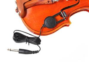 best top 14 violins brands