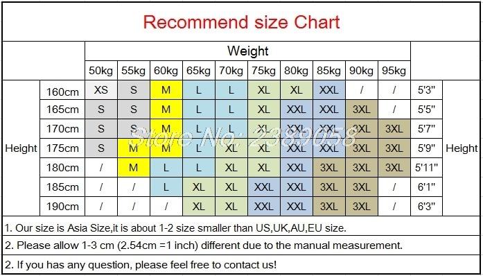 Indian Suit Size Chart Uk - Men s shoe size chart indian ...