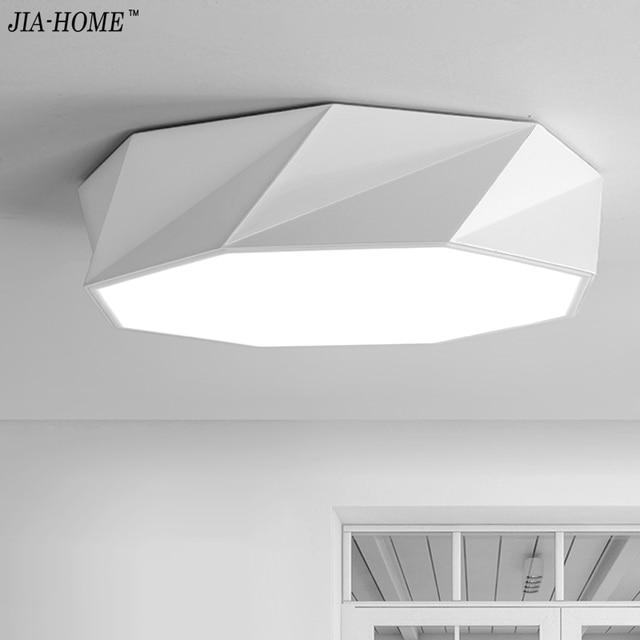 Wohnzimmer Lampen Weiss