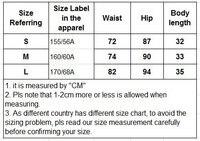 бесплатная доставка лето женская джинс шифон многоцветные короткие многоуровневое юбки ja120538
