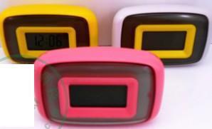 новое постулат горячие подметки высокая доставленных мода творческий звук датчик акустический контроль индукции
