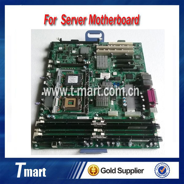 100% working server motherboard for 44R5619 System Board fully tested bob gates debra fearns jo welch learning disability nursing at a glance