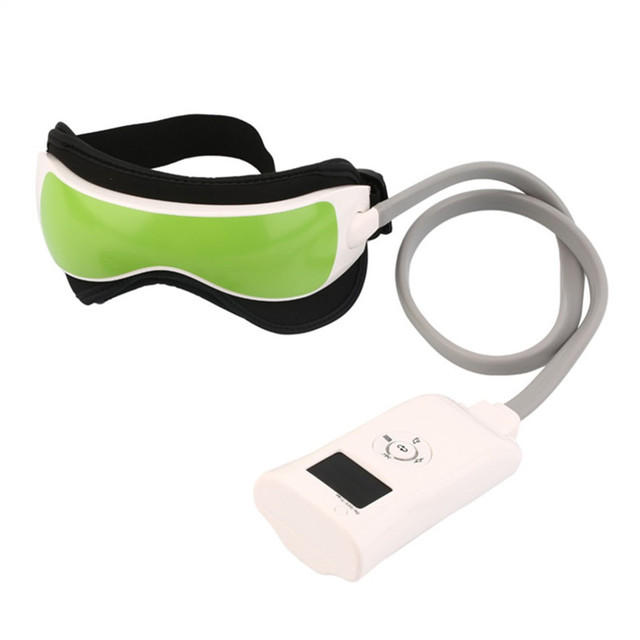 Hot Selling Eye Massage Device massager instrument eye protection instrument