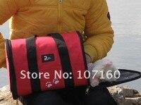 оптовая продажа багажник мода мешок собака кошка дорожная сумка с берберский коврик с . м . л