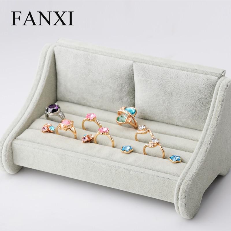 FANXI Free shipping wholesale or retail creative sofa