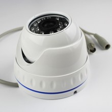 2016 Newest CMOS SDI 1080P 2.0MP Night Vision Indoor Security Dome CCTV Camera Surveillance Product
