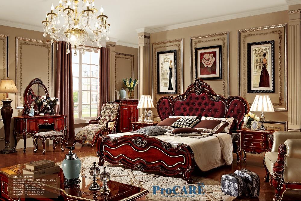 italienischen stil schlafzimmer-kaufen billigitalienischen stil