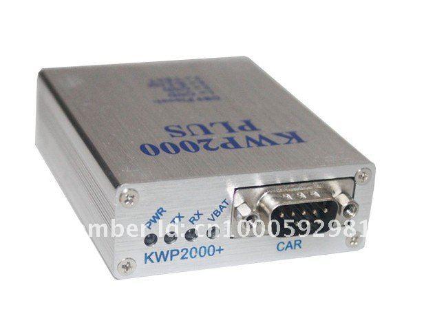 kwp2000 5.jpg