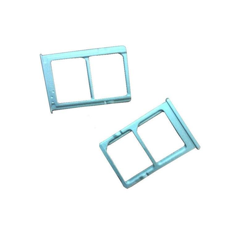 In Stock Mi5 Sim Card Holder Tray Card Slot For Xiaomi Mi5 Mi 5 M5 font