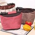Новое поступление портативные пикник сумка холодильник держать термос большой мешок тепловой пищевых сумка холодильник рукавица обед сумки HME07
